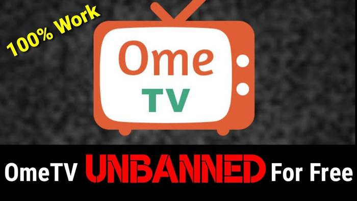 Download Ome Tv Mod Apk