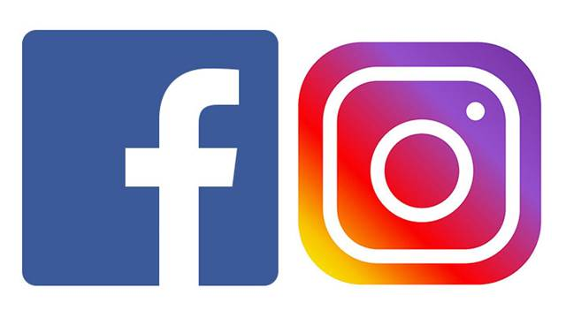 Mengatasi Lupa Password Instagram Lewat Facebook