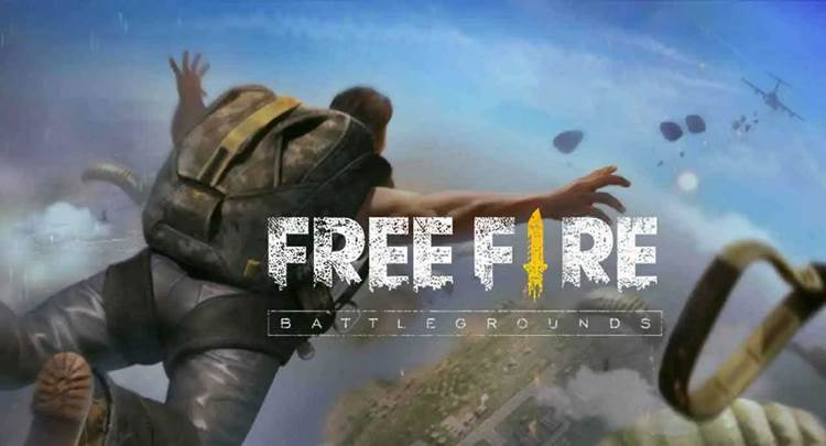 Free Fire MOD APK Download 1.59.5 for Android, PC, and iOS