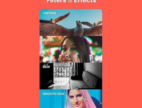 filters-and-effects-unlocked